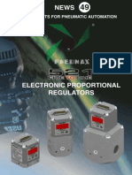 Manual_Reg_prop_Pneumax_Eng.pdf
