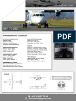 RAV-ATR-72-212-Fr1