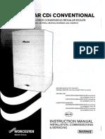 GreenStar 30 CDi Conventional.pdf