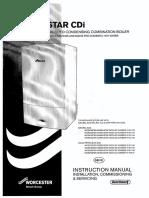 GreenStar 30 CDi.pdf