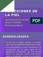 1. Infecciones de Piel (1).ppt