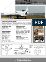 RA-Falcon-900-EX-Fr