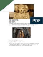Funciones de imagenes