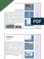 portafolio (1) (1)