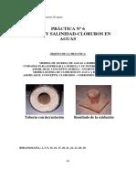 6 dureza-cloruros.pdf