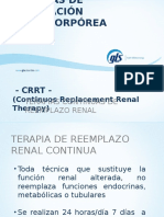 Entrenamiento CRRT Prismaflex.pptx