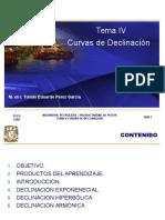 5._Curvas_de_declinacion.ppt