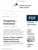 Templates Revit - Download _ BimExperts