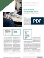Mesten en meten in leesvaardigheidstraining.pdf