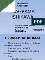 Diagrama Ishikawa Pp Dan Ionela