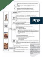 etapas rf.docx