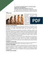 Bloque 4-Biologia 2