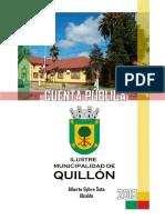 CUENTA Publica PDF