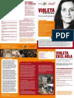 guia_pedagogica_pelicula_violeta_se_fue_a_los_cielos.pdf