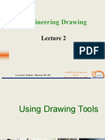 Lect_2_Using_Drawing_Tools_15-16_.pptx;filename= UTF-8''Lect 2_Using Drawing Tools (15-16)