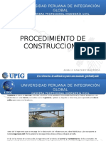 SESION 01- Proced. Const. II.pptx