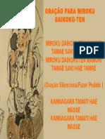 03.ORAÇÃO PARA MIROKU DAIKOKU-TEN.pptx