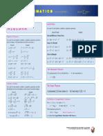 Principles in Mathematics.pdf