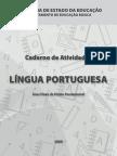 ativ_port2.pdf