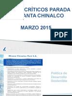 SGS_Chinalco_CURSOS CRÍTICOS_COMPLETO.pptx
