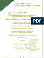 CARTILLA6