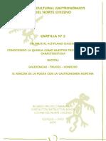 CARTILLA2