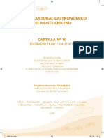 CARTILLA10