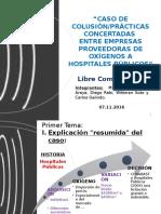 Presentación Libre Competencia_Colusión Oxígeno_7 nov.pptx