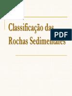 rochassedimentares-2.pdf