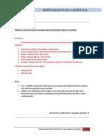3.4Ejercicio_6_Valoracion_de_Inventario_resuelto_.pdf