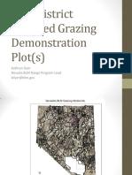 2. Elko demonstration plots - Oct 6, 2016