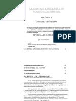 194146462-Trasfondo-historico-del-azucar-en-Puerto-Rico.pdf