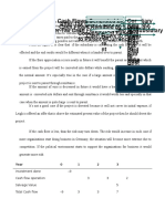 Evaluation-of-project-from-parent.docx