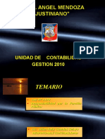 AUDITORIA1.ppt