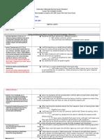 copyofunklessonplantemplate docx
