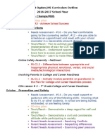 counseling planning 2016-2017 all documents