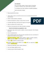 Selección de Alimentos y Recomendaciones Generales VATA (1).Doc (Colon)