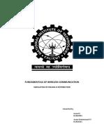 ErlangB.pdf