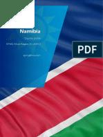 Namibia Country Profile_2012-2013.pdf