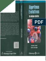 Algoritmos Evolutivos.pdf