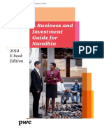 doing-business-in-namibia.pdf