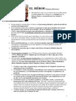 el_heroe_y_antiheroe_4_2014.pdf
