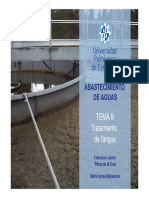 ABASTECIMIENTO DE AGUA Tema_09_TRATAMIENTO_DE_FANGOS.pdf