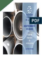 ABASTECIMIENTO DE AGUA Tema_15_MATERIALES_DE_CONDUCCIONES.pdf