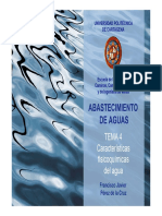 ABASTECIMIENTO DE AGUA Tema_04_CARACT_FISICOQUIMICAS.pdf