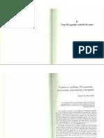 Pasados en Conflicto. De memorias dominantes, subterráneas y denegadas. Ludmila Da Silva Catela