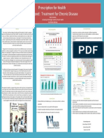 poster final pdf