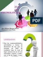 Liderazo Expo