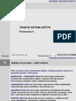 TSZ4_2012