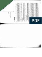 Marradi Archenti Piovani Diseño Investigación